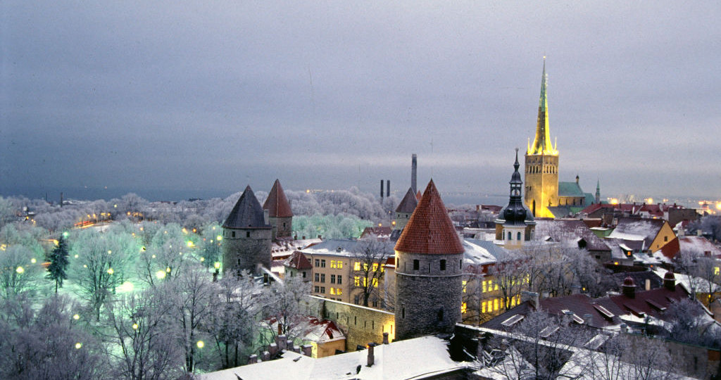 tallinn-winter-magical