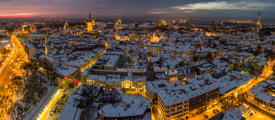 travelling-back-in-time-15-pictures-of-medieval-tallinn-14__880